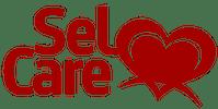 SelCare Clinic