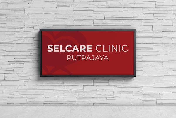 Selcare Clinic Putrajaya
