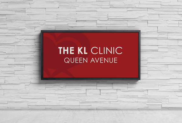 The KL Clinic Queen Avenue